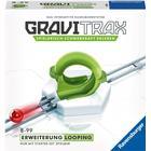 Ravensburger GraviTrax Erweiterung Looping [Kinderspielzeug]